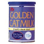 TCG支援物資 ワンラック ゴールデンキャットミルク 130g